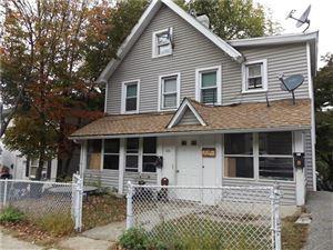 Photo of 1396 Lincoln Terrace, Peekskill, NY 10566 (MLS # 4745691)