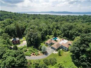 Photo of 122 Old Briarcliff Road, Briarcliff Manor, NY 10510 (MLS # 4727693)