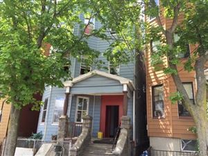 Photo of 23 Riverview Place, Yonkers, NY 10701 (MLS # 4724695)