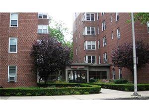 Photo of 625 Gramatan Avenue, Mount Vernon, NY 10552 (MLS # 4738696)