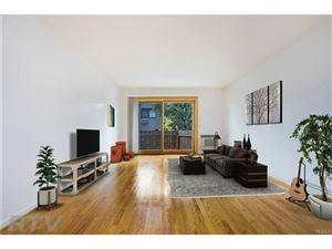 Photo of 19 Hillside Terrace, White Plains, NY 10601 (MLS # 4749696)