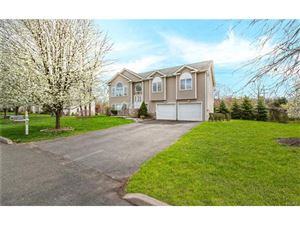 Photo of 2 Stern Place, Congers, NY 10920 (MLS # 4716697)