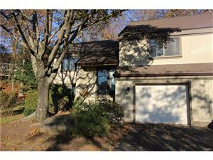 Photo of 583 Heritage Hills, Somers, NY 10589 (MLS # 4749697)