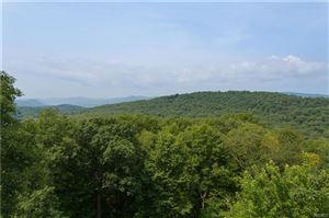 Tiny photo for 21 Aras Ridge, Garrison, NY 10524 (MLS # 4716698)
