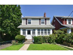 Photo of 33 Ellenton Avenue, New Rochelle, NY 10801 (MLS # 4734699)