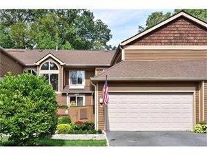 Photo of 14 Indian Hill Road, New Rochelle, NY 10804 (MLS # 4741699)