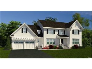 Photo of 32 Ferncliff Road, Scarsdale, NY 10583 (MLS # 4750699)