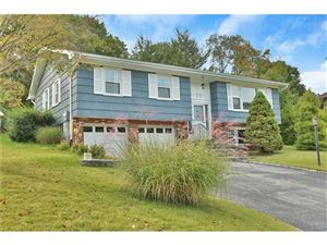 Featured picture for the property 4740700