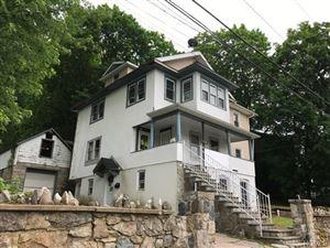 Photo of 1709 Lincoln Terrace, Peekskill, NY 10566 (MLS # 4724701)