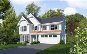 Featured picture for the property 4816701