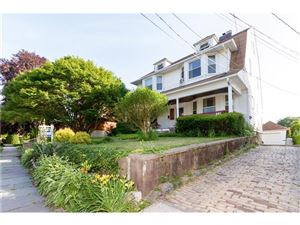 Photo of 19 Parkview Avenue, New Rochelle, NY 10805 (MLS # 4727703)