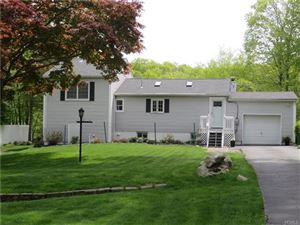 Featured picture for the property 4819706