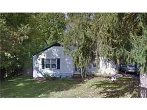 Featured picture for the property 4725707