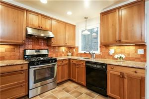 Featured picture for the property 4806707