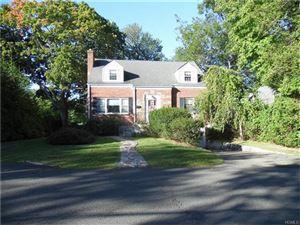 Photo of 114 Soundview Avenue, Rye, NY 10580 (MLS # 4744708)