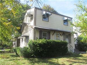 Photo of 1 Lafayette Street, Spring Valley, NY 10977 (MLS # 4746709)