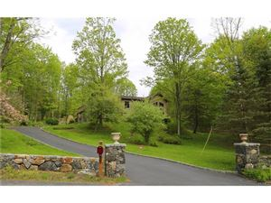 Photo of 119 Foggintown Road, Brewster, NY 10509 (MLS # 4721710)
