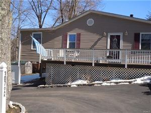 Featured picture for the property 4810712