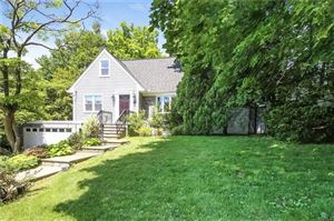 Featured picture for the property 4815715