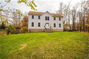 Featured picture for the property 4816715