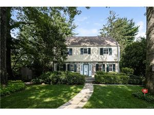 Photo of 135 Lakeview Avenue, Hartsdale, NY 10530 (MLS # 4731716)