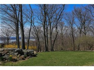 Photo of 135 Law Road, Briarcliff Manor, NY 10510 (MLS # 4724718)