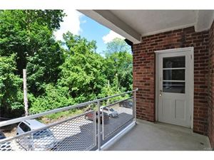 Photo of 245 Rumsey Road, Yonkers, NY 10701 (MLS # 4726719)