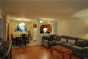 Photo of 176 Laurel Ridge, South Salem, NY 10590 (MLS # 4746719)