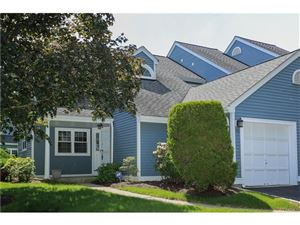 Photo of 61 Colby, Briarcliff Manor, NY 10510 (MLS # 4724720)