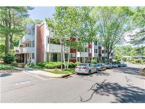 Photo of 402 Colony Drive, Hartsdale, NY 10530 (MLS # 4726720)