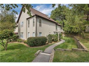Photo of 58 Villa Drive, Peekskill, NY 10566 (MLS # 4741720)