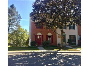 Photo of 13 Winterberry Court, Peekskill, NY 10566 (MLS # 4743720)
