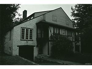 Photo of 29 Nutgrove Street, White Plains, NY 10606 (MLS # 4734721)