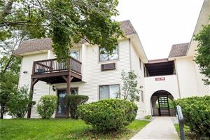 Featured picture for the property 4843723