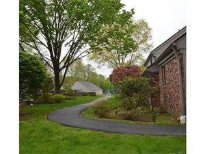 Photo of 180 Heritage Hills, Somers, NY 10589 (MLS # 4720724)