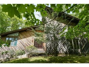 Photo of 44 Westminster Drive, Croton-on-Hudson, NY 10520 (MLS # 4723724)