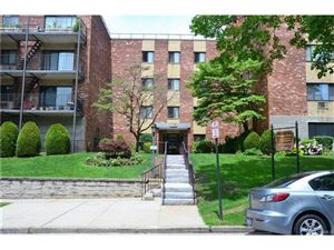 Photo of 119 Dehaven Drive, Yonkers, NY 10703 (MLS # 4730724)