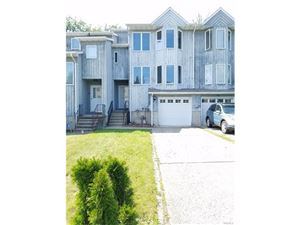 Photo of 22 Mayer Drive, Middletown, NY 10940 (MLS # 4738725)