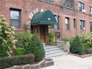Photo of 19 South Broadway, Tarrytown, NY 10591 (MLS # 4743726)