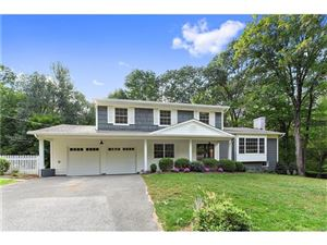 Photo of 24 Appleby Drive, Bedford, NY 10506 (MLS # 4733727)