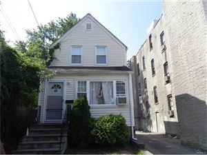 Photo of 42 Saint Johns Place, New Rochelle, NY 10801 (MLS # 4732728)
