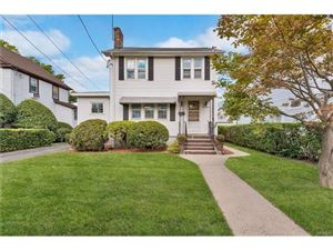 Photo of 77 Wilmot Road, Scarsdale, NY 10583 (MLS # 4741729)
