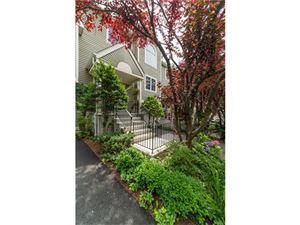Photo of 702 Kensington Way, Mount Kisco, NY 10549 (MLS # 4734730)
