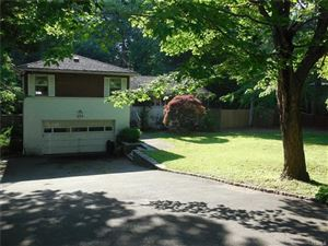 Featured picture for the property 4813730