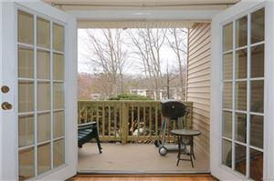 Featured picture for the property 4816730