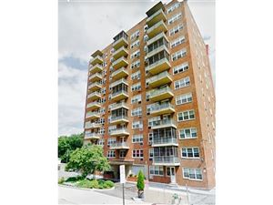 Photo of 385 McLean Avenue, Yonkers, NY 10705 (MLS # 4751731)