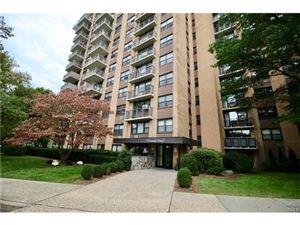 Photo of 155 Ferris Avenue, White Plains, NY 10603 (MLS # 4745733)