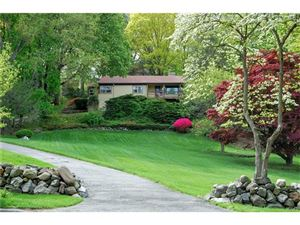 Photo of 92 Rolling Hills Road, Thornwood, NY 10594 (MLS # 4710734)