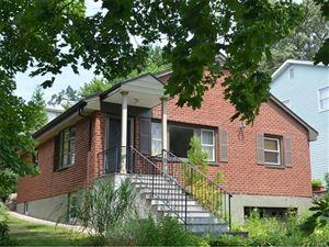 Photo of 56 Sherwood Drive, Larchmont, NY 10538 (MLS # 4733734)