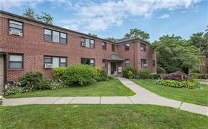 Photo of 154 Martling Avenue, Tarrytown, NY 10591 (MLS # 4730735)